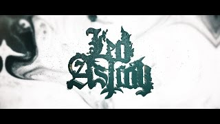 LED ASTRAY 28061242 Official Lyric Video  www.pitcam.tv