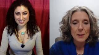 Mammograms, Paleo B.S., REAL Science vs. Miseducated Doctors! Dr. Pam Popper- H.C. #10