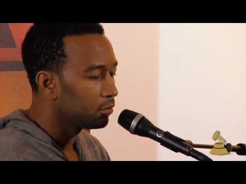 John Legend - Shine
