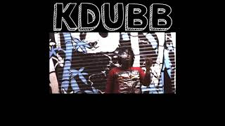 "Good Drank Remix / ""R.I.P This Beat"" - Kdubb"