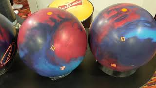 This No Longer Matters On Your Bowling Ball | CG