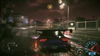 download lagu Need For Speed - Drifting On Rims Only gratis