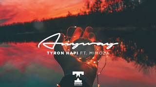 download lagu Tyron Hapi - Anyway Feat Mimoza Teaser Out Sep gratis