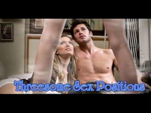 Erotic lesbian show