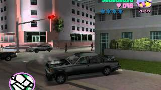 grand thief autoo vice city