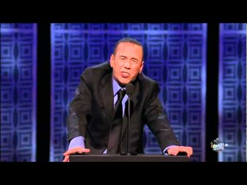 Gilbert Gottfried - Best joke of all time Music Videos