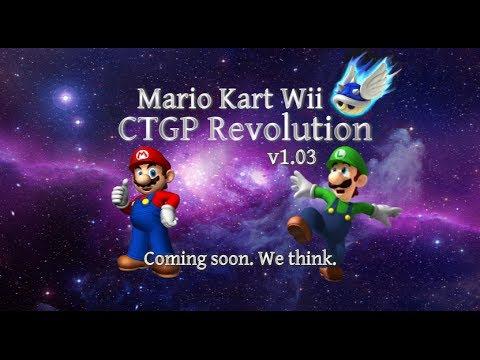Misc Computer Games - Super Mario Kart - Koopa Beach