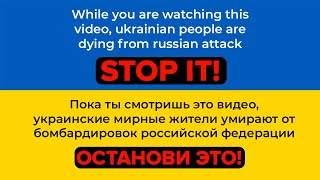 ONUKA – Around Me (Live at October Palace, Kyiv)