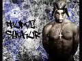 Bone Thugs-N-Harmony ft. [video]
