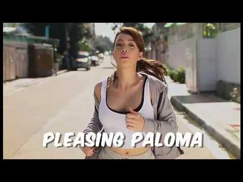 Pleasing Paloma Trailer