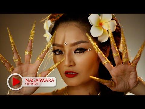 Siti Badriah - Heboh Janger (Official Music Video NAGASWARA) #music