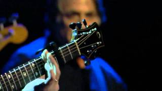 Carole King & James Taylor - It's Too Late (Live at The Troubadour 2007)