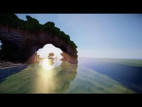 Minecraft 1.7.10   How to install the Shaders Mod