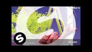 Para One - You Too (2014 Club Mix)