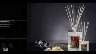 VG Collection Home Parfum Catalog Miami By Elite Light U0026 Living