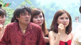 Phim Hài Chiến Thắng Mới Nhất | Phim Hài Mới Hay Nhất 2017 - Cười Vỡ Bụng