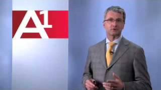 10 preguntas sobre el Audi A1- www.audi-a1.org
