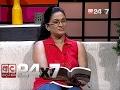 Talking Books - Mangala Senanayaka