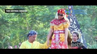 download lagu Sintren Dance Cirebon - Indonesia Dance / Tari Sintren gratis