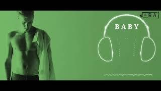 #Justin Bieber - Baby ft. Ludacris #Indian-version #Ringtone | #RAJ (#Whatsapp status ) |