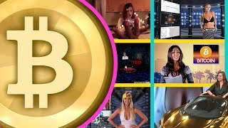 [WHAT IS BITCOIN???] Video