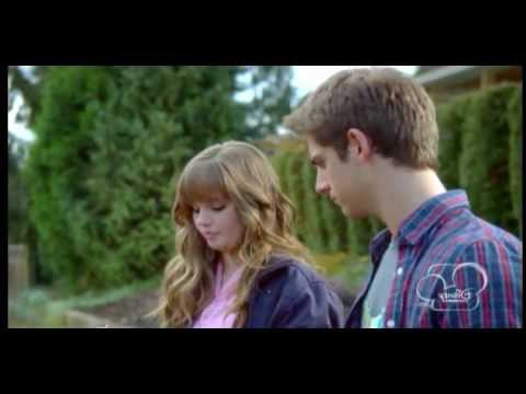 16 Wishes (part 2 8) video
