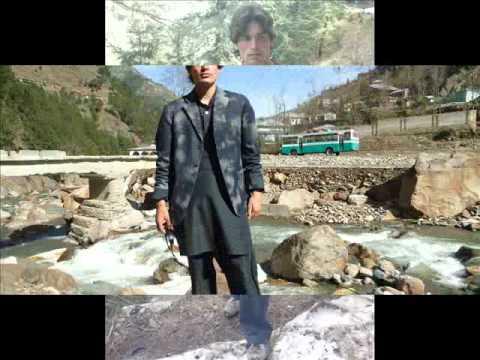 Tere Ishq Pe Tere Waqt Pe Bas Haq Hai Ek Mera video