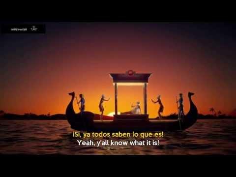 Dark Horse ft  Juicy J   Katy Perry Official Video...
