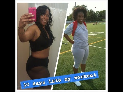 Day 2 of 7 days -Total Body Rapid Cleanse - Detox Cleanse Program