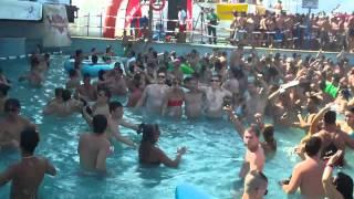 Lo MEJOR del Matinee Summer Festival Parte 1/2