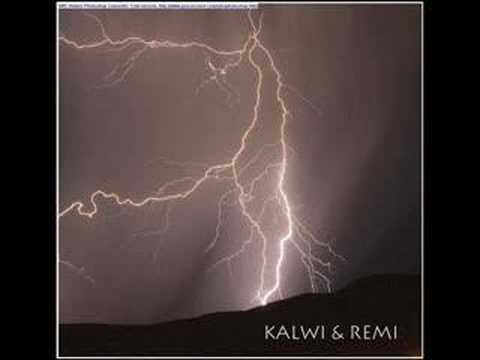 Kalwi and Remi - Higher Music Videos