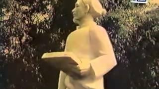 """""""Chuyện tử tế""""   1982 Đạo diễn Trần Văn Thủy"""