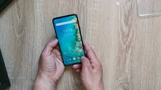 Asus ZenFone 6 Overview - Check out that camera!