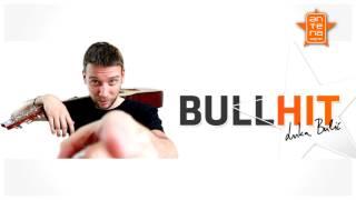 PAST ĆE BUGARI (TBF- Alles gut) |BULLHIT