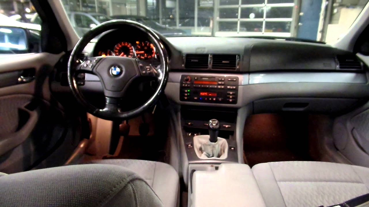 Related images to bmw m3 coupe for sale