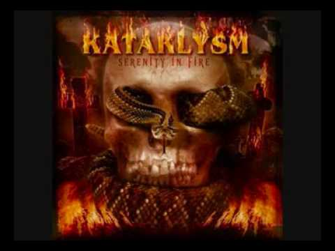 Kataklysm - Resurrected