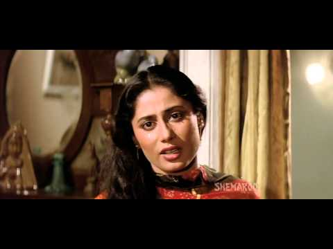 Namak Halaal - Part 11 Of 17 - Amitabh Bachchan - Shashi Kapoor - Hit Comedy Movies video