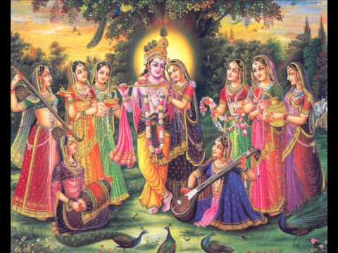 Jay Kana Kala (aarti) video