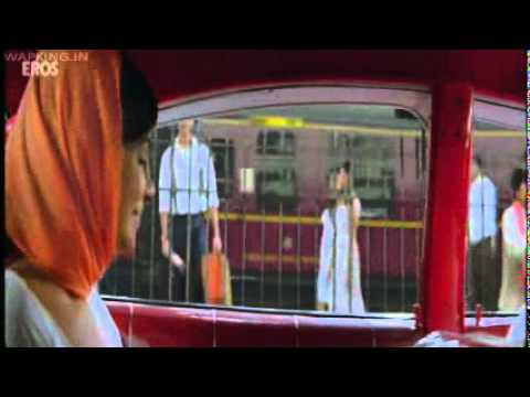 Teri Meri Kahaani (theatrical Trailer)(wapking.in).mp4 video
