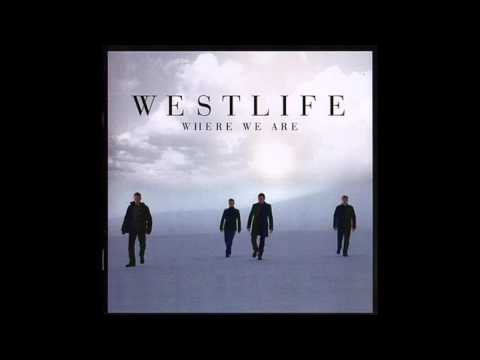 Westlife - Another World