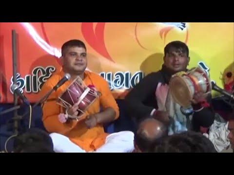 Dharmesh Raval Dj Dakla 2016