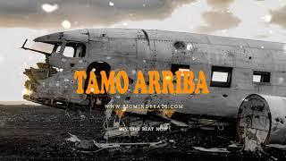 """Trap Beat """"Tamo Arriba"""" Bad Bunny x Mike Towerz x Darell x Micky Wood x Ozuna instrumental Latino"""