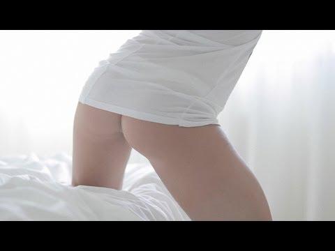 CHAOS CARO - HEY-YO (feat Vika Konvisar )