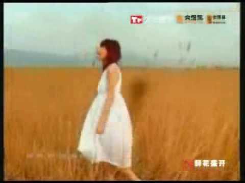 徐靜蕾-夢想照進(完整版)