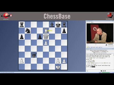 ChessBase Magazin 141 April 2011 - Taktik