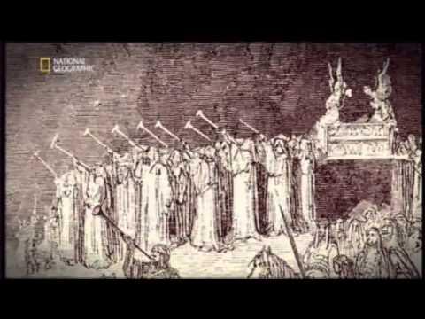 I Segreti Sepolti della Bibbia