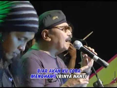 Muchsin Alatas - Cantik (Official Music Video)