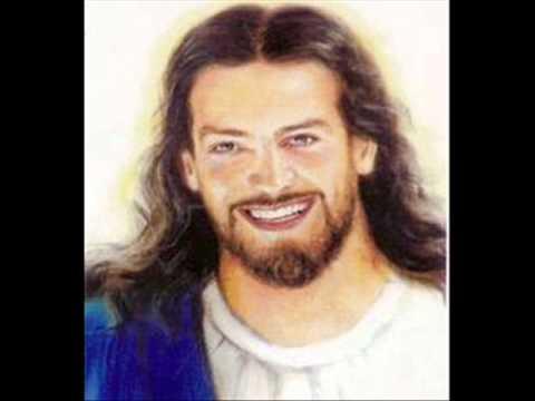 Jesus Is My Superhero (em Português) Super-herói video