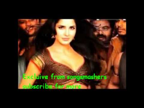 Chikni Chameli - Agneepath 2012 Full Song HD 1080p - Shreya...