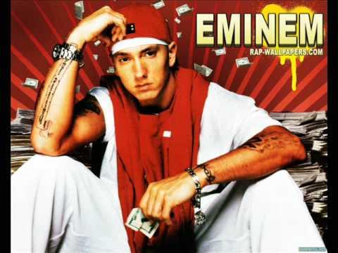 Eminem   Ass Like That Instrumental video